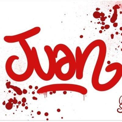 Juan CC