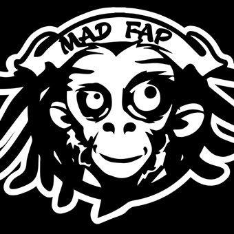 Mad Fap Entertainment