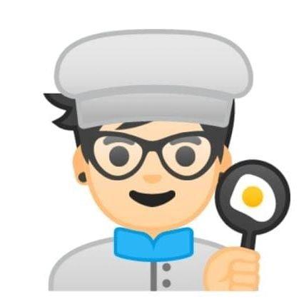Cocineando Y Mas