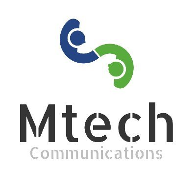 _mtechcomms_