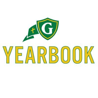 Gibbons Yearbook (@yearbook_cghsnc) Twitter profile photo