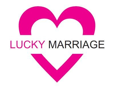 Lucky Marriage