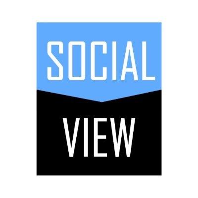 @SocialViewNL
