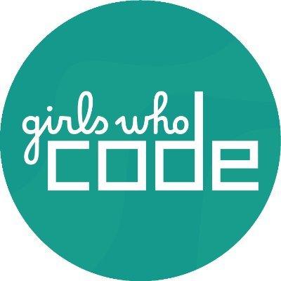 @GirlsWhoCode