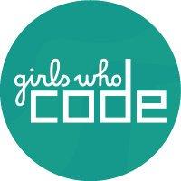Girls Who Code's Photos in @girlswhocode Twitter Account