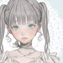 len2_lily