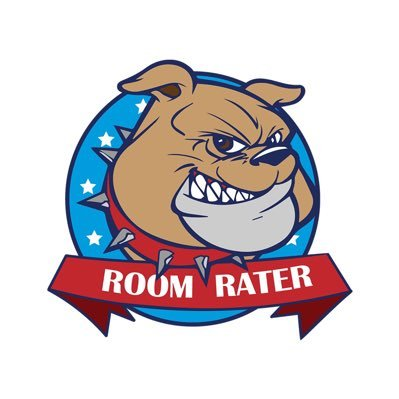 Room Rater