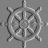 saigonner's avatar