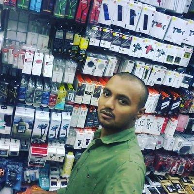 Sheikh Naim (@SheikhN11359547) Twitter profile photo