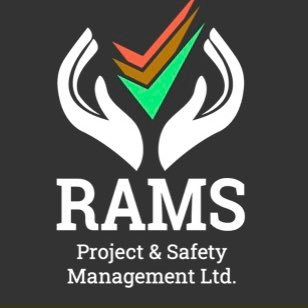 Rams Project & Safety Management