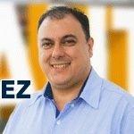 Fernández Gastón Ariel