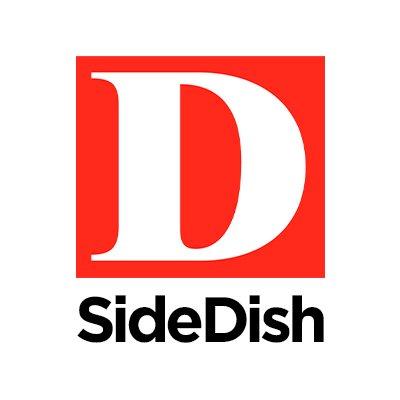 @DSideDish