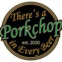 There's a Pork Chop in Every Beer