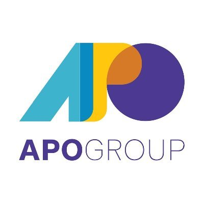 APO Group English