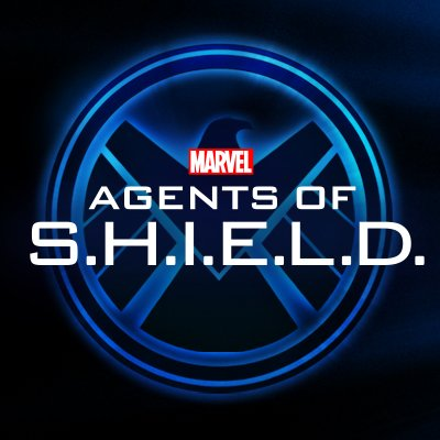 Marvel's Agents of S.H.I.E.L.D. (@AgentsofSHIELD )