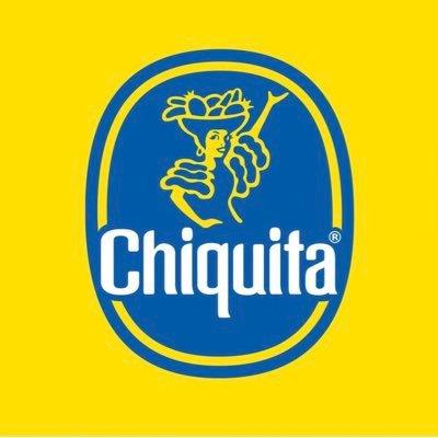@Chiquita