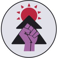 wa youth for climate justice (@climatestrikewa) Twitter profile photo