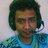 @PeacesaBaller13 Profile picture