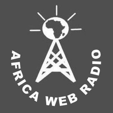 Breaking News On Africa Web Radio