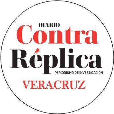 ContraRéplica Veracruz