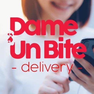 @dameunbite
