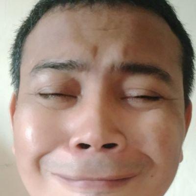 Kopiko LA (@LaKopiko) Twitter profile photo