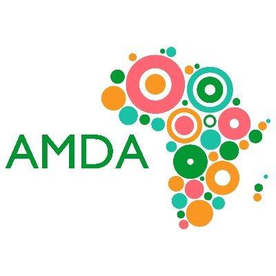 Africa Minigrid Developers Association