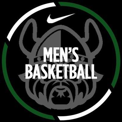 CSU Basketball