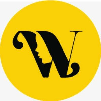The Womb (@TheWombIndia) Twitter profile photo