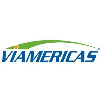 @Viamericas