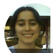 Dra. Diana Avila. Medicina Digestiva.