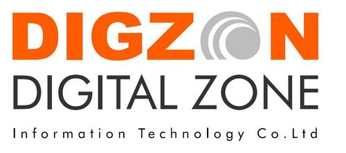 digital zone: