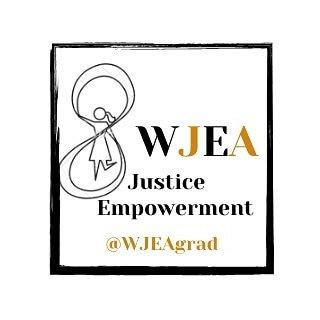 WJEA Graduate & Law