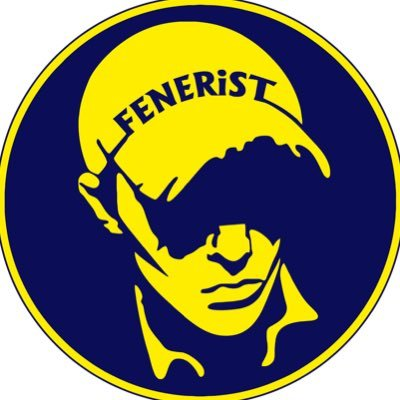 @Feneristcom