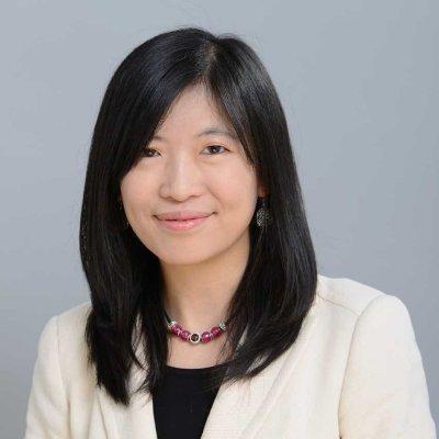 Isabella Tan (@IsabellaYWTan) Twitter profile photo
