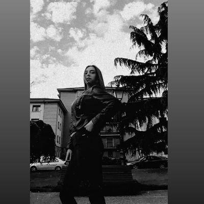 Yasmina_jimenezz (@JimenezzYasmina) Twitter profile photo