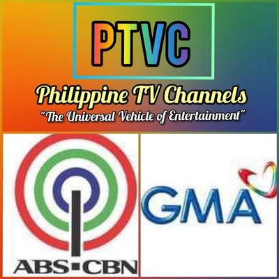 Philippine Tv Channels Ptvc Abs Cbn Gma Tv5 On Twitter Top Favorite Female Tv Artists 2020