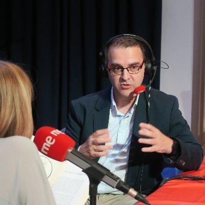 Jose Ramos Vivas