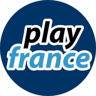 @PlayFrance_live