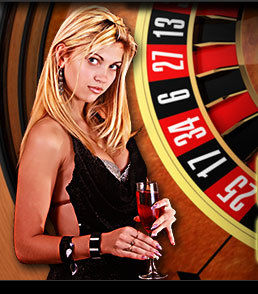 casino online deutschland neue spiele von king