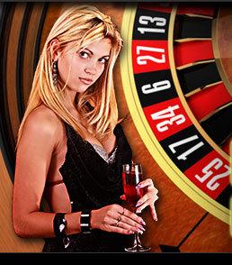 svenska online casino spiele kostenlös
