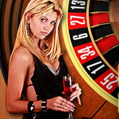 online casino norsk cocktail spiele