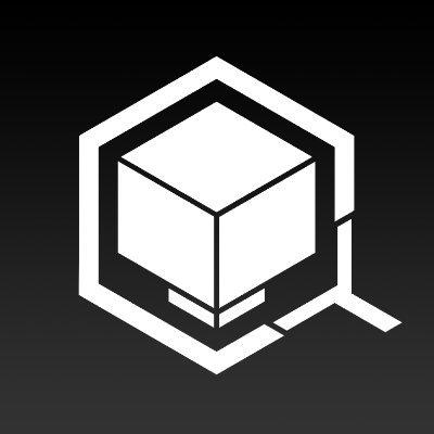 3D人-3dnchu- CG情報ブログ (@ymt3d) | Twitter