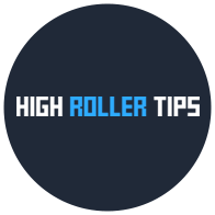 Sports Betting Tips HighrollerTips.net