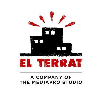 @ElTerrat