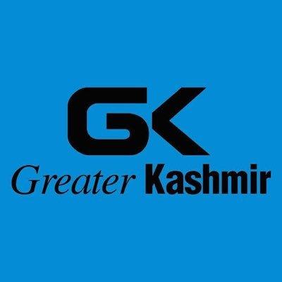 @GreaterKashmir