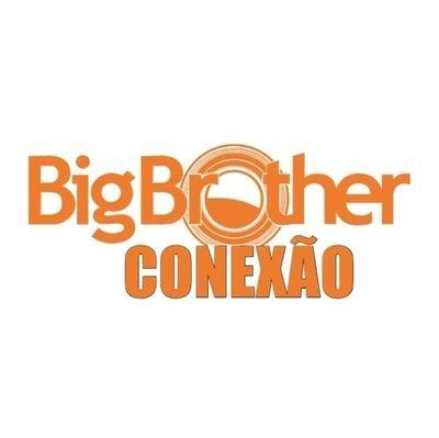 BBB CONEXÃO