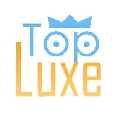 TopLuxe Channel