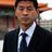 Steve Chao