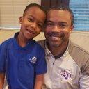 Albert Johnson III (AJ) - @AJinsuresME - Twitter